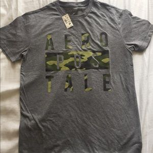 Aeropostale T-shirt (with tag)